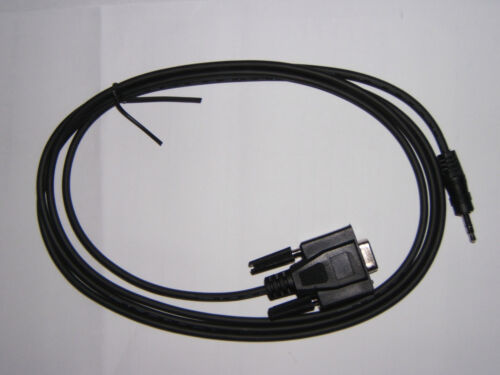 UK Seller Brand New Serial Download Cable for PICAXE and Genie