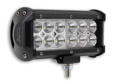 LED Fernscheinwerfer VW Amarok Zusatzscheinwerfer Scheinwerfer Zusatzbeleuchtung