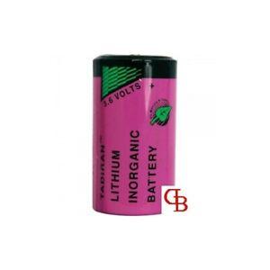 SL2780-Tadiran-Battery-Lithium-3-6V-19Ah-Original-Product