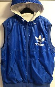 Originals Adidas Herren Weste Gr. S Jacke Chile Wetlook