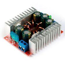 GEREE Mini Buck Voltage Converter DC to DC Step-down Transformer High Power 1...
