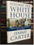 Beyond-the-White-House-SIGNED-by-JIMMY-CARTER-Hardback-1st-Edition-First-Print miniature 1