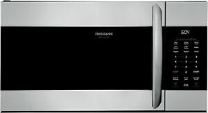 Frigidaire-Gallery-FGMV17WNVF-1-7-Cu-Ft-Over-The-Range-Microwave