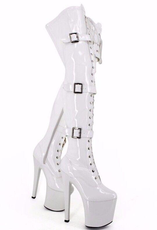 - emporio armani baskets ea7 les chaussures en daim formateurs baskets armani nouveau blanc 4a2 4fbfc4