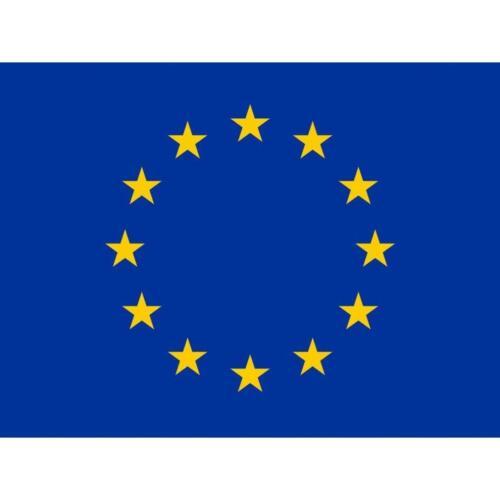 """Satz Gewindebohrer G 1/"""" Whitworth Rohrgewinde Zoll Qualität HSS Made in EU"""