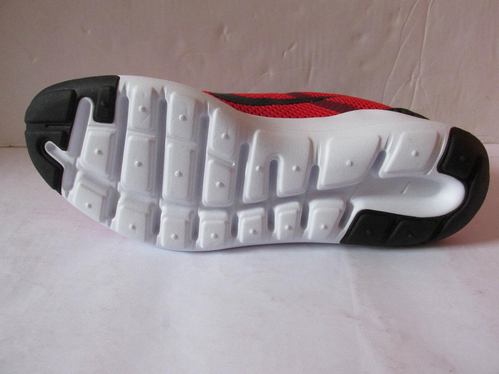 Nike Lunarestoa 2 Basket Essentiel Hommes Basket 2 Course 811372 600 Baskets 0e5378