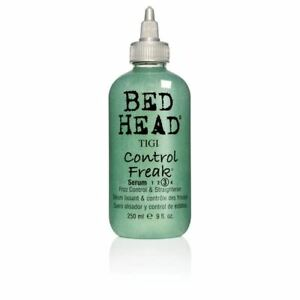 TIGI-Bed-Head-Control-Freak-Serum-250ml-FREE-48Hr-TRACKED-DELIVERY