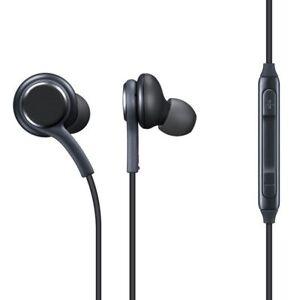 Headphones-Earphones-In-Ear-for-Samsung-Galaxy-S8-S7-S6-EDGE-iPhone-6S-6-5S-iPod