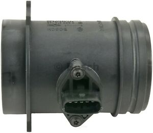 Bosch Sensor De Masa De Aire 0280218145