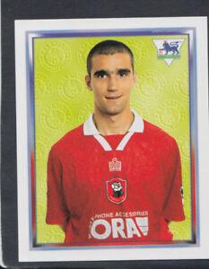 Merlin Premier League 98-Georgi Hristov Barnsley #70