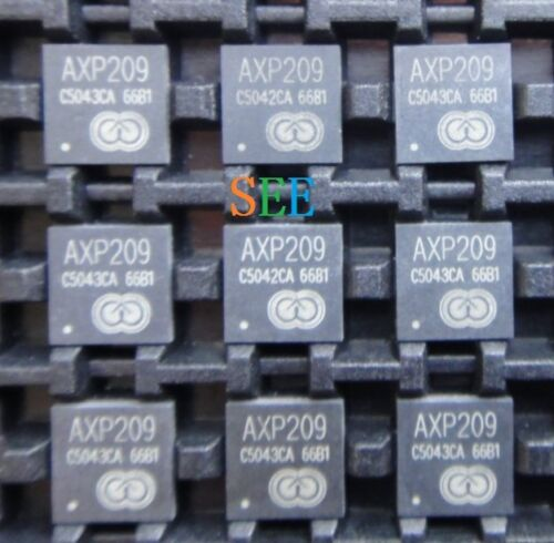 1 Piece New X-POWERS AXP199 QFN-48 IC Chip