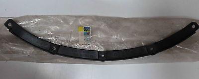 Clips Clip Klammer pour baguette exterieur VW VAG COX ref origine 155853585