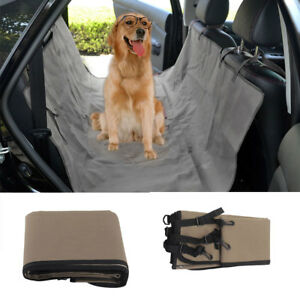 Car-Rear-Back-Seat-Cover-for-Dog-Cat-Pets-Waterproof-Protector-Hammock-Washable