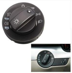 Kit-devioluci-interruttore-luce-luce-selettore-AUTO-Audi-S4-8E-B6-B7-PA7-2007