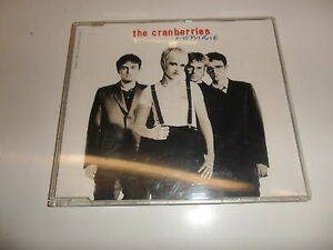 CD-The-Cranberries-Zombie