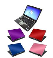 "Cheap laptop Windows 10 DVD 14.1"" screen Intel Core 2 Duo 1.8Ghz 2GB 4GB IBM"