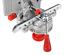 Oregon-Chainsaw-Chain-Sharpener-Grinder-410-230-Sharpens-Chain-up-to-404 thumbnail 3
