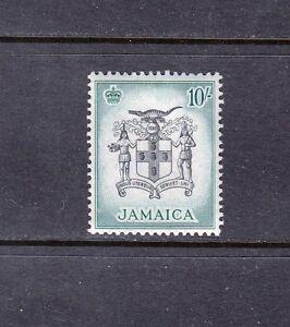 VJ48 JAMAICA #173 STAMP - MINT OG H