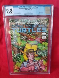 Teenage-Mutant-Ninja-Turtles-12-CGC-9-8-NM-MN