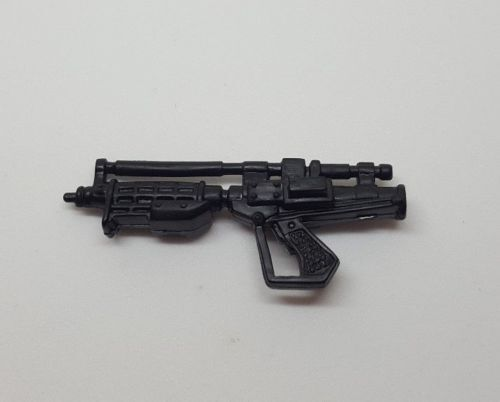 Vintage Star Wars 30th Anniversary Collection Spare figure parts Accessories Weapons