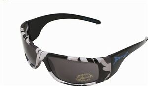 6ee62d710f J Banz ages 4-10 Sunglasses Grey Camo Junior Banz for Boys Baby Banz ...