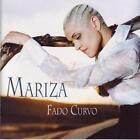 Fado Curvo von Mariza (2015)