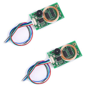 Dual-Frequency-Wiegand-Reader-RFID-Wireless-Module-13-56MHz-125KHz-for-IC-Card