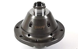 Quaife-ATB-helical-limited-slip-differential-LSD-Peugeot-306-Rallye-QDF3H-SPOOX