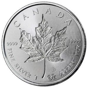 2018-Canada-1-oz-Silver-Maple-Leaf-Incuse-5-GEM-BU-Coin-SKU52127
