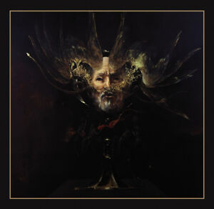Behemoth-The-Satanist-CD-2014-NEW-Incredible-Value-and-Free-Shipping