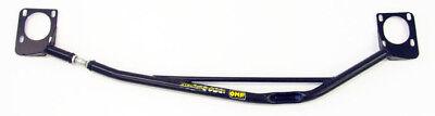 Brioso Ma/1781/g Omp Antracite Superiore Strut Brace Peugeot 106 S16 1.6- Prezzo Più Conveniente Dal Nostro Sito