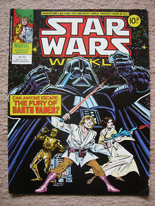 039-Star-Wars-Weekly-039-Comic-Issue-42-Nov-22-1978-Marvel-Comics