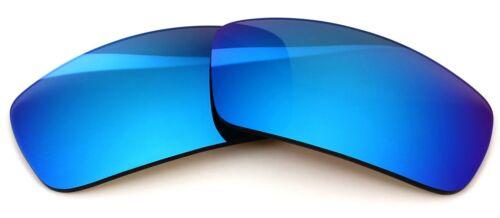 Xl Blu Di Optic Ghiaccio Lenti Ricambio Cooper Per Spy Ikon Polarizzati qFw4H868