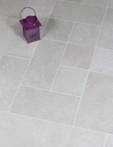 8mm Faus Aventino Light Tile effect laminate Floor Packs ...