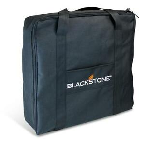 Blackstone-17-Inch-Table-Top-Griddle-Carry-Bag-and-Cover-Heavy-Duty