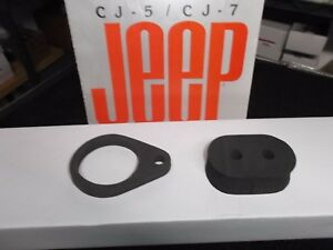 CJ-heater-core-seal-CJ-heater-motor-seal