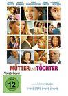 Mütter und Töchter (2011)