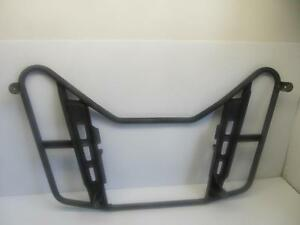 CAN-AM-BRP-OUTLANDER-500-2007-07-06-12-FRONT-LUGGAGE-RACK-705002616