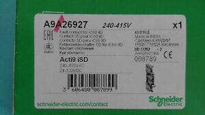 iSD-CONTACT-Signal-de-Defaut-SCHNEIDER-A9A26927-008789