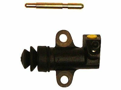 Clutch Slave Cylinder LUK For Nissan 200SX V6 3.0L 2960cc 1987-1988