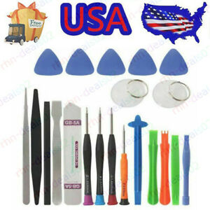 21-in1-Spudger-Pry-Opening-Tool-Screwdriver-Set-Repair-Tools-for-Cell-Phone-USA