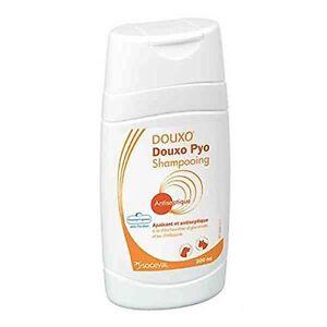 Douxo-Pyo-desinfeccion-Shampoo-200ml-servicio-de-primera-calidad-envio-rapido