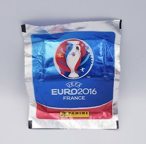 Uefa-Euro-2016-France-Autocollant-Collection-Pack-1-Pack-jouets-jeux-a-collectionner