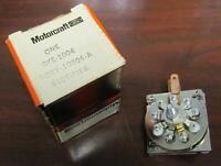 1970-72 Mercury Capri Alternator Rectifier