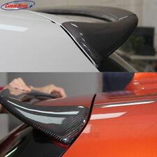 AC Style Carbon Fiber Roof Top Spoiler for BMW F20 F21 118i 120i 125i 2012 +