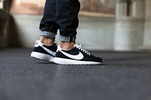 buy popular 27ccb 01f27 Image is loading Nike-Roshe-LD-1000-QS-Men-039-s-