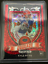 thumbnail 1 - Kyle Pitts - 2021 Panini Prizm Draft Picks - Red Disco Crusade Parallel