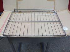 Dcs 6 Burner Oven Shelf 660mm X 470mm X 50mm