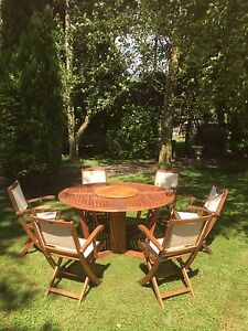 Garden Furniture Kidderminster contemporary garden furniture kidderminster rattan in inspiration