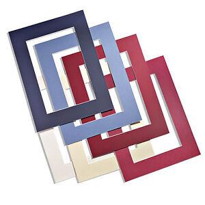 Passepartout-70-x-100-cm-mit-Zuschnitt-fuer-Lithographie